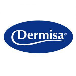 dermisa-logo